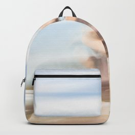 Horse Riding Dreams Backpack