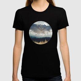 Blue Mountain Mist T-shirt
