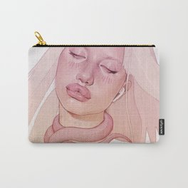 pacify her Carry-All Pouch