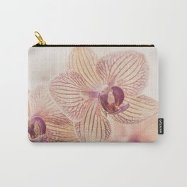 Orchid III Carry-All Pouch