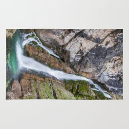 Savica Waterfall Rug