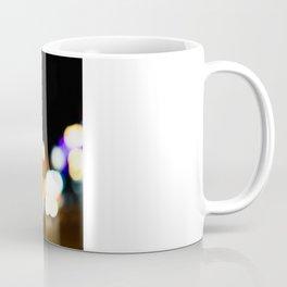 Like Tennesse Williams. Coffee Mug
