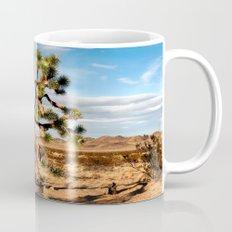 Desert Beauty Mug
