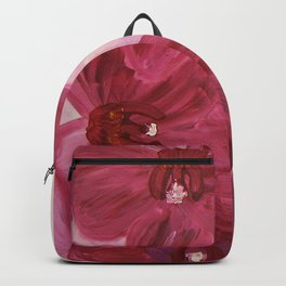 Peace & Happiness Backpack