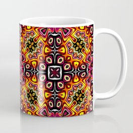 African Dream One Coffee Mug