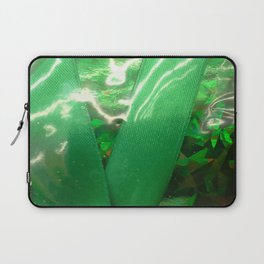 Plas-TEEK Laptop Sleeve