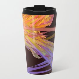 Tension Workout Travel Mug