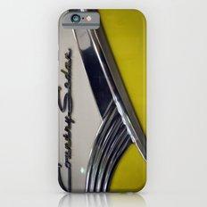 Ford Country Sedan iPhone 6s Slim Case