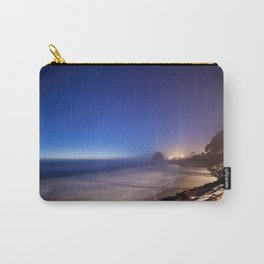 Neskowin, Oregon Carry-All Pouch