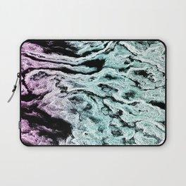 Liquid spirit Laptop Sleeve