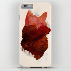 The Great Escape Slim Case iPhone 6 Plus