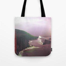 BIXB Tote Bag
