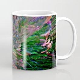 color explotion #3 Coffee Mug