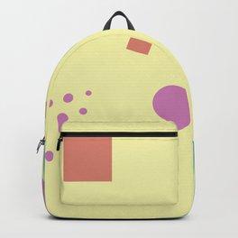 Valetta Backpack