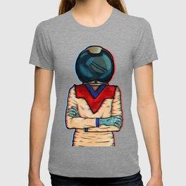 Aztronauta T-shirt