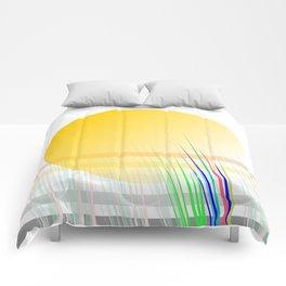 Wake up Comforters