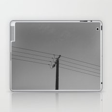 One for four Laptop & iPad Skin