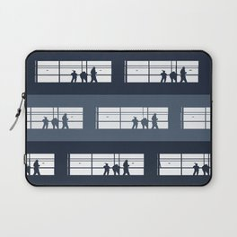 Level1 Laptop Sleeve