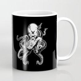 WHAT'S KRAKEN? Coffee Mug