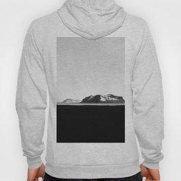Iceland - Black Sands Hoody