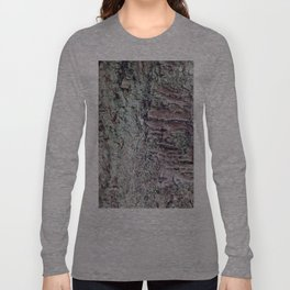 Bark has Bite Long Sleeve T-shirt