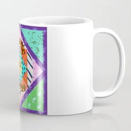 Fruit Machine 07 Coffee Mug