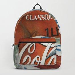 Crazy cookiejar Backpack