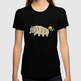 Tardicorn (Unicorn Tardigrade) T-shirt