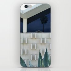 this modern life iPhone & iPod Skin