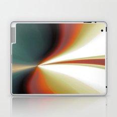 zinc Laptop & iPad Skin