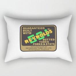 Reynolds 531 - Enhanced Rectangular Pillow