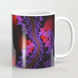 EB Februar 2 Coffee Mug