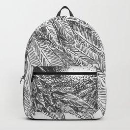 Harpy Backpack