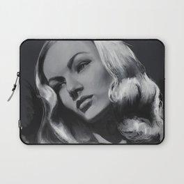 Veronica Lake Laptop Sleeve