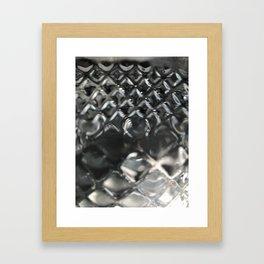 Decanter Framed Art Print