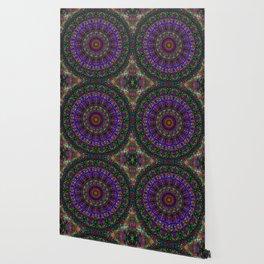 Mandala Sae 2 Wallpaper