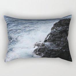 Kiama Rectangular Pillow