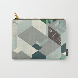 FUTURITS GREN Carry-All Pouch