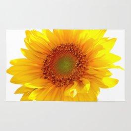 Sunflower 11 Rug
