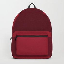 Geometric shape pattern nr 1425297 Backpack