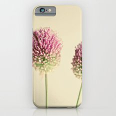 Two of a Kind iPhone 6s Slim Case