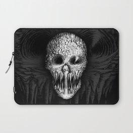 Skullunker Laptop Sleeve