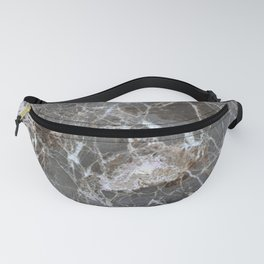 Marble Stone Vintage Marble lover Gift Fanny Pack