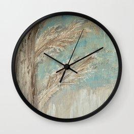 life tree Wall Clock
