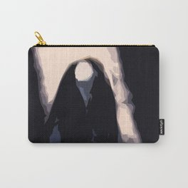 Oubliette Carry-All Pouch