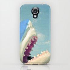 Shark! Galaxy S4 Slim Case