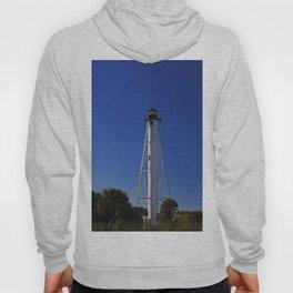 Rear Ranger Lighthouse III Hoody