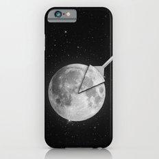 Moon Slice Slim Case iPhone 6s