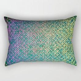Cyrkiit Rectangular Pillow