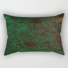 RareEarth 08 Rectangular Pillow